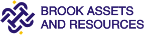 Brook Asset and Resource Limited